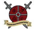 Revenant Quest Paranormal Society